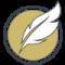 Icon logo Bottrel Fanchioti