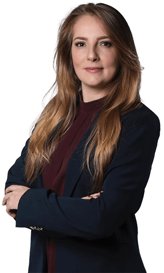 Advogada Gizele Bottrel